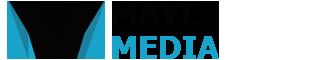 Mave Media